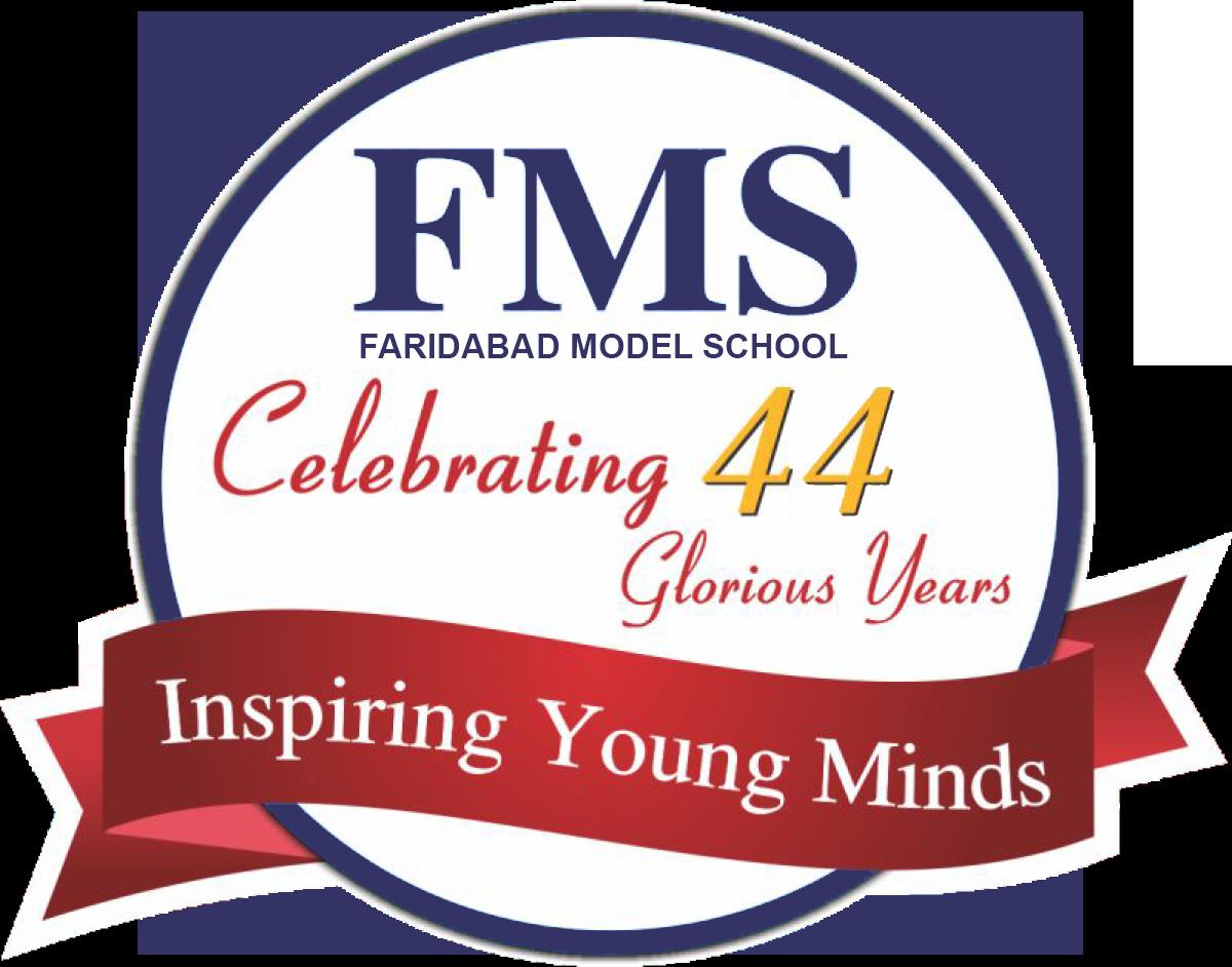 Faridabad Model School